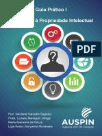 Propriedade Intelectual (1)