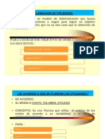 planeacion-utilidades