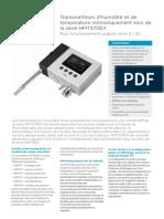HMT370EX-Datasheet-B211825FR (1)