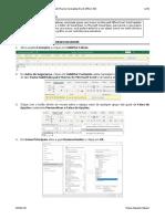 Estudo Dirigido Macros Excel