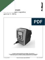 984572-BA-G-018-12-20-PT-Low-pressure-metering-pump-gamma-X-PT (1)