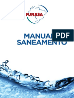 Manual de Saneamento - Cap1