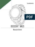 Descent_Mk2i_OM_IT-IT