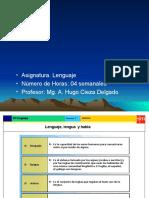 sesion1lenguaje-lengua-norma-y-habla-