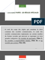 Droit des sociétés commerciales.final