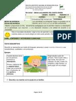GUÌA DIEGO ALEJANDRO DEL BASTO- 401
