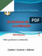 3-osatributosdedeuseaadorao-150311060807-conversion-gate01