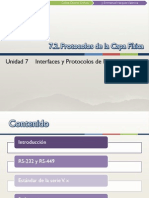 Protocolos_Capa_Fisica