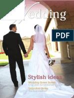 WeddingPlannr_2011