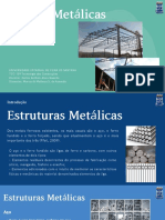 Apresentação_Estruturas_Metálicas