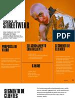 MARCA DE ROUPA STREETWEAR (1)