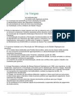 Materialdeapoioextensivo Historia Exercicios Era Vargas 1b790944daaaec5efbdaaeced0826f49303c3c113871f28504c37b857623be93