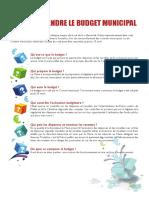 budget_mairie