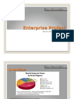 Enterprise Powerpoint