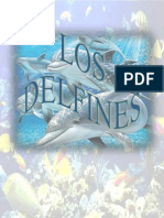 delfines-sna-4.6