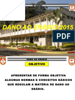 04_dano_erario