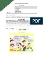 7 Guía de Matemáticas pdf original