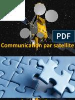 2 Radioélectriques Transmission Satelitaire_supiga