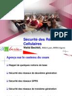 Cours_Sécurité_Réseaux_Cellulaires