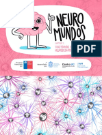 neuromundos_cap1