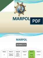 MARPOL 14 02 14