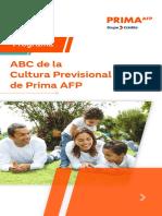 ABC-Cultura-Previsional-Prima-AFP