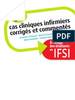 Cas_cliniques-infirmiers