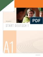 Httpswww.dsh Germany.com Downloadscertificatestelcpdftelc Deutsch a1 Uebungstest.pdf