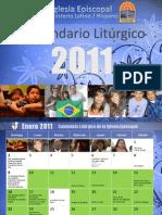 Calendario_liturgico2011_final