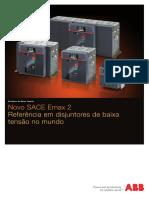 Catalogo Emax2 Versao Final Rev.2