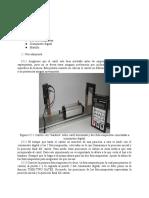 Reporte 3_Daniel Corrales Soto