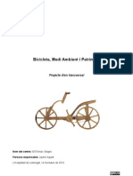 programacio BiciMAP 201011 reduida 2