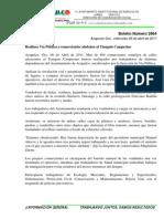 Boletín_Número_2864_ViaPublica