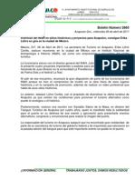 Boletín_Número_2865_Turismo_INAH