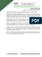 Boletín_Número_2867_Reglamentos