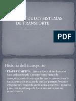 2.0 analisis de transito