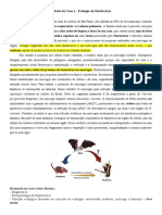 Estudo_de_Caso_1 Ecologia do Hantavírus