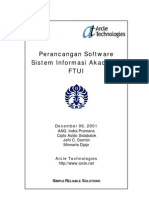 perancangan_software_sistem_informasi_akademik_ftui