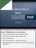 01_JavaIntro