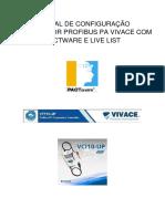 _Configuração Transmissor Profibus PA(1)
