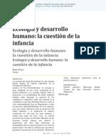 4897 Texto en español