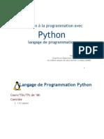 01_pagora_python-rVB.ppt