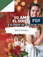 YO+AMO+EL+DiNERO_+BIENVENIDA