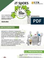 Ico-114 Adm Conformacion Empresa 2021