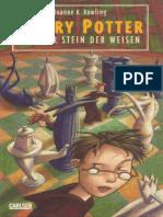 01_-_Harry_Potter_und_der_Stein_der_Weisen