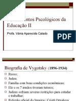 Vygotsky_biografia_e_fundamentos_marxistas