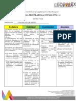 9 FTO- MATRIZ FODA PMC 2020-20221[6581]