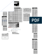 PGC Intermedio Expansión