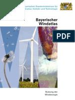 Bayerischer_Windatlas