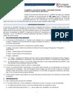 edital_aprendiz_21jul21_publicado